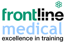 Frontline Medical Ireland